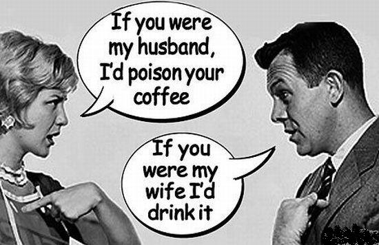 domestic violence in marriages