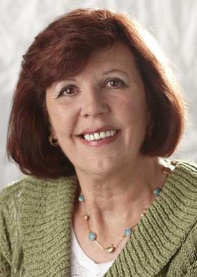 Klacey J. Smith, R.N., Author